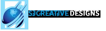 SJ Creative Designs